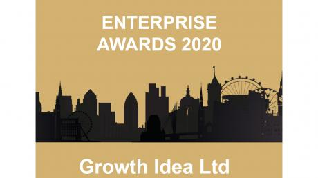 The SME Enterprise Award