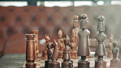 Why Strategic Management is Important in 2021