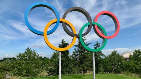 The Olympic Winning Mindset