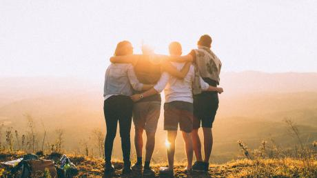 How to Build Successful Teams with Compassionate Leadership